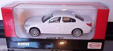 1/43 BMW M5 Modelo Diecast (nuevo Y En Caja)