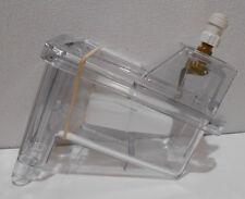 NSF Component Float Box RM427-2-JG-N