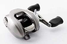 "Daiwa TEAM DAIWA - Z TD-Z 103H Right handle ""Excellent"" From Japan 131015"