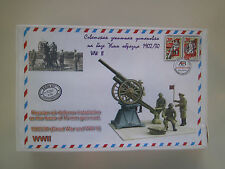 1/72 scale Russian Air defense Installation on the basis of 76mm Gun mod 1902 /3