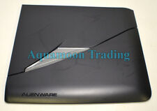 New Alienware X51 Andromeda R1 R2 Left Side Plastic Panel Cover PK92M 60YF5