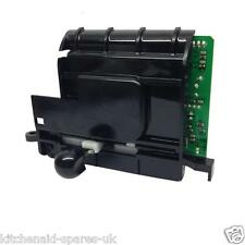 KitchenAid Stand Mixer Speed Control Module (220V) WP9706651 With A Black Knob.