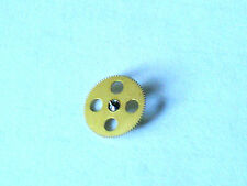 GENUINE ROLEX PART. DRIVING WHEEL FOR RATCHET WHEEL 3135-510