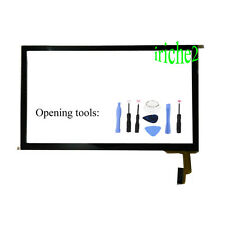 """USA-New Digitizer Touch Screen Panel For Sprout Channel Cubby 7"""" Tablet PC"""