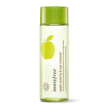 [INNISFREE] Apple Seed Lip & Eye Remover 100ml / Korea cosmetic