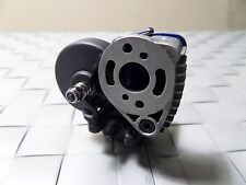 Traxxas 1/16 VXL E-Revo Transmission Motor Mount Slipper 50T Spur Gear Summit