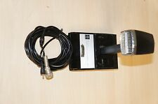 Fanon PPM-1 Microphone