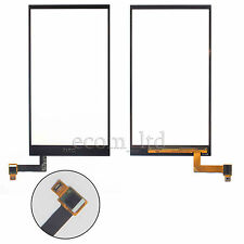 HTC One M9 Digitizer Touch Screen Display Glass Lens Pad Replacement