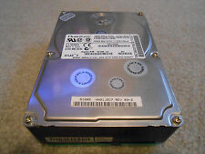 RZ1DB-CA 9.1GB UW SCSI 80-PIN SCA 7200RPM HARD DRIVE (USED)
