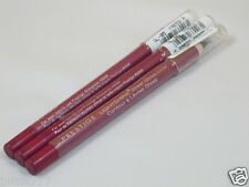 New Prestige Lightshine  Sheer Gloss Lip Liner-GL-06 Freesia