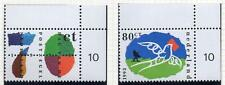NETHERLANDS MNH 1993 The Day of Stamps