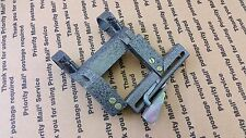 "Russian Soviet 1"" Side Rail Scope Mount QD w/ Throw Lever 7.62 5.45 POSP"