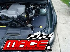 COLD AIR INTAKE TO SUIT HOLDEN VT VX VU VY ECOTEC & L67 SUPERCHARGED 3.8L V6