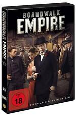 Boardwalk Empire - Staffel 2 (FSK 18), 5 DVD, sehr guter Zustand