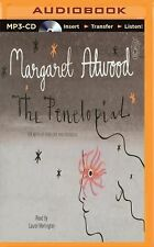 The Myths: The Penelopiad : The Myth of Penelope and Odysseus 2 by Margaret...