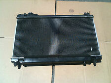 2003-2007 Infiniti G35 Coupe Genuine OEM RADIATOR Automatic A/T
