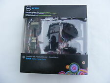 GENUINE DELL RRTJ2 STREAK UK EU USB POWER ADAPTER