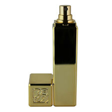 Estee Lauder BEAUTIFUL Eau de Parfum Perfume Travel Gold Purse Spray Womans NEW