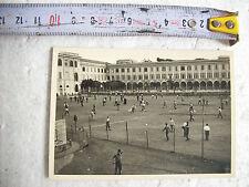 FOTO originale ISTITUTO SALESIANO PIO XI ROMA anni '60