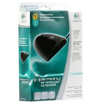 Harmony RF Wireless Extender for 890, 1000 & 1100 *FREE SHIPPING in Canada*