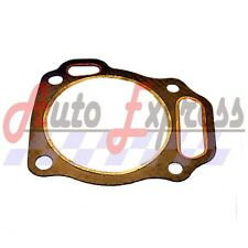 HONDA GX120 4 HP CYLINDER HEAD GASKET 4HP ENGINE NEW ALSDO FITS WATER PUMPS