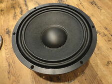 CANTON SUB WOOFER 10 INCH 11436