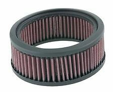 Big Dog Motorcycle K&N Air Filter