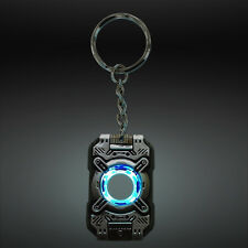 Halo Cortana Data Chip Light-Up Keychain by The Coop 022474