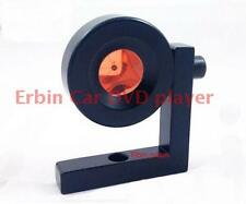 90 DEGREE TYPE EQUIVALENT GMP104 MINI PRISM FOR TOTAL STATIONS L bar Prisms