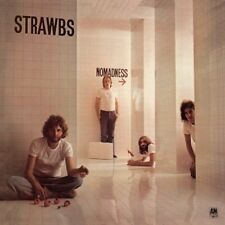 The Strawbs - Nomadness [New CD] UK - Import
