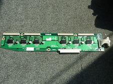 Buffer for Fujitsu PDS6101E-S PDS6101W-S NEC PX-61XM1 61MP1 942-200412 PKG61C1E1