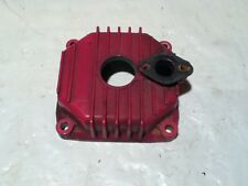 Polaris XCR 600 SP 1 Engine Cylinder Head Cover Water Coolant Jacket 3085108 700
