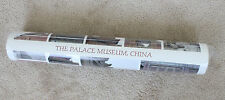 "China Palace Museum / Forbidden City 24""x36"" Wall Poster on photo paper"