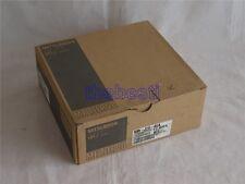 New Mitsubishi AC Servo Amplifier MR-J2S-40A Servo Drive