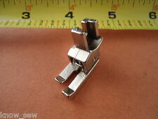 Compensating Foot Singer Featherweight 201 ,221 ,222 ,221k+Low Shank Home Sewing