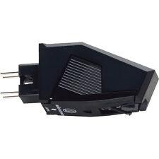 Turntable Audio-Technica  T4P Cartridge
