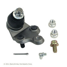 Beck/Arnley 101-3974 Lower Ball Joint