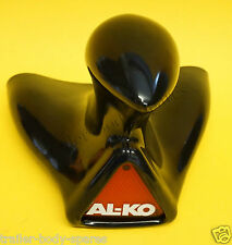 FREE 1st Class Post -  GENUINE ALKO Extended Neck Full Towball Cover AKS