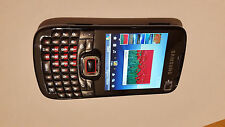SAMSUNG GT-B7330 PHONE TOP CONDITION 100% FULLY OPERATIONAL