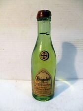 Ancienne Mignonette  - liqueur FRIGOLLET