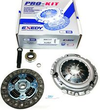 Exedy Pro Kit Clutch 2002-2006 Honda Civic Si 2.0L Acura Rsx 6 Speed k20
