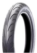 IRC SS-560 Scooter Tire - Rear - 100/90-14,Position: Rear,Rim Size: 14 T10302