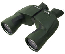 Nikon Laser Entfernungsmesser Aculon : Fernglas mit entfernungsmesser u top empfehlungen und mehr 🥇