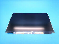 "Sony Vaio PCG-21111M VPCX13C5E Genuine 11.1"" LED Screen WXGA HD LT111EE06000"