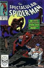Spectacular Spider-Man Vol. 1 (1976-1998) #152