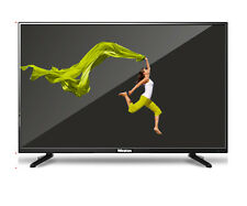 Weston WEL-3200 80 Cm (32) HDR LED Television-SAMSUNG Panel