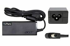 Genuine Acer 45W 19V 2.15A 5.5*1.7mm ADP-40TH E3-111 Laptop Charger AC Adapter