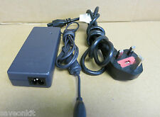 Dell 4983D PA-6 Family AC Mains Power Adapter 20V 3.5A - Model No. AA20031