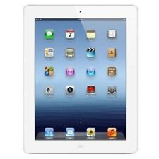 Apple IPAD 2 32gb Wi-Fi Tablet Bianco
