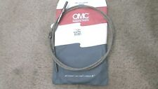 Bow Arm Cable 0432788